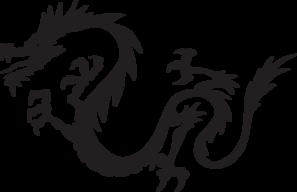 Dragon Spacer