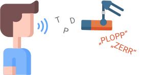 Ploppgeräusche