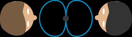 Anwendung Richtcharakteristik Acht Interview