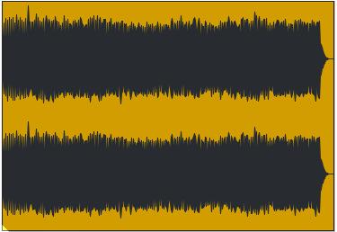 Song Visual Mastering 1